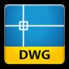 画像に alt 属性が指定されていません。ファイル名: DWG-100x100.png